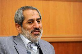 اظهارات دادستان درباره پرونده ناآرامی پاسداران و پاسخ به فرافکنی احمدی نژاد