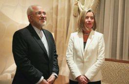 سازوکار ویژه ۴+۱ برای واردات ایران و تسهیل پرداخت های نفتی