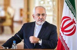 متلک تند ظریف به سخنان نتانیاهو