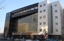 اسامی کاندیداهای شهرداری تهران اعلام شد