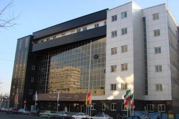 ۵۰ شهردار کشور در سمنان