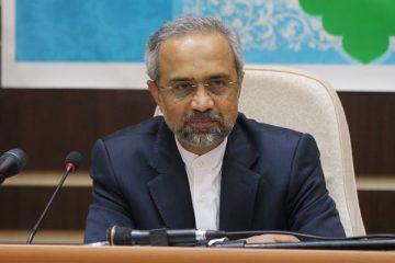 اقدام ویژه مالی اروپا ریسک سیاسی کار اقتصادی با ایران را حذف می کند