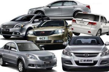 آخرین قیمت خودرو در بازار/ ریزش قیمت ها ادامه دارد/جدول