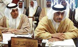 وزیر خارجه امارات تحولات باب المندب را به ایران نسبت داد