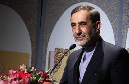 سفر تیلرسون به منطقه ناشی از شکست های میدانی و نظامی آمریکا در کشورهای اسلامی است