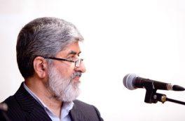 وعده مسوولان برای رفع حصر تا پایان سال