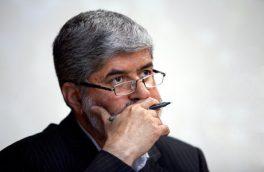 مطهری خطاب به احمدینژاد: پیشنهادات شما درست است!