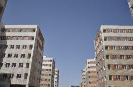 آخرین خبرها از متقاضیان حذف شده مسکن مهر پردیس