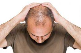 چگونه بیماری های شایع  پوست مو را مرتفع کنیم