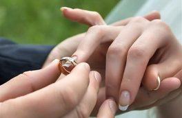نشانه های خیانت در روابط زناشویی