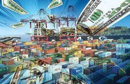 رشد اقتصادی ایران به ۱.۹ درصد رسید