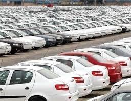 آخرین قیمت خودرو در بازار/ افزایش قیمت در بازار خودرو/ جدول