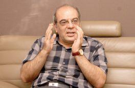 مواضع جالب عباس عبدی در کنگره ادوار تحکیم وحدت