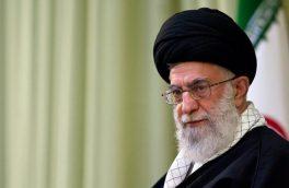 رهبرانقلاب درگذشت حجت الاسلام طباطبائی را تسلیت گفتند