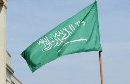 چرا ناتوی عربی تشکیل می شود