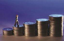 معضل اصلی نظام بانکداری