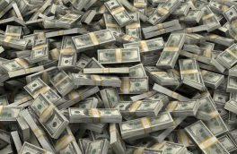 قیمت ارزهای مختلف در روز ۲۴ مهرماه