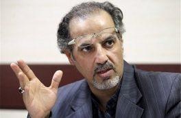 ایران در سوریه در پی افزایش تنش در حوزه نظامی نیست