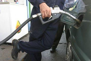 آیا بنزین دو نرخی می شود ؟