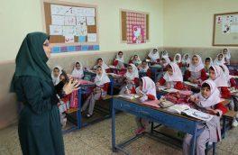 حق و حقوق فرهنگیان به درستی پرداخت نمیشود/ تذکر به وزیر آموزش و پرورش