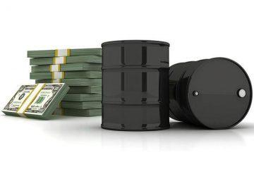 ساماندهی قاچاق سوخت و انرژی با استارتاپ «انرکوین»