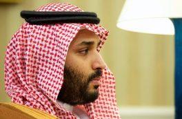 عربستانیها از اقدامات اقتصادی محمدبن سلمان خشمگین هستند