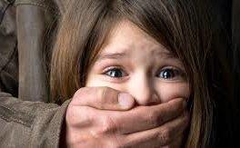 بیشترین کودک آزاریدر مازندران از سوی والدین