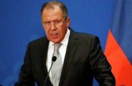 همه قدرتهای جهانی وارد گفتوگو با دمشق شوند