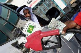 افزایش پلکانی قیمت حاملهای انرژی
