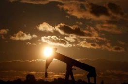 اولین عقب نشینی مهم و عملی آمریکا از تحریم نفتی ایران