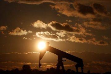 خریداران نفت ایران چه کسانی هستند ؟
