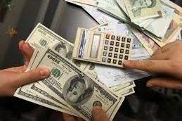 خبری از دلار ۴۲۰۰ تومانی نیست