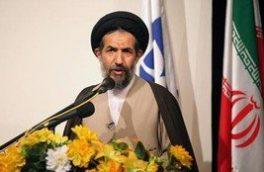 پیام راهپیمایی ۲۲ بهمن تحکیم پیوند امت با امام است
