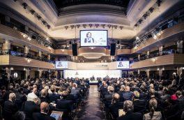 آغاز کنفرانس امنیتی مونیخ با محوریت تهدیدهای بینالمللی