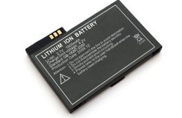 تولید باتری جدید با قابلیت شارژ بسیار سریع