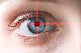 این علائم در چشمان شما خبر از سکته مغزی- قلبی و دیابت می دهد/تصاویر