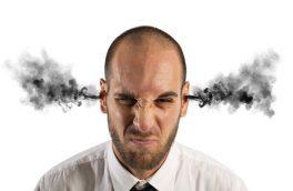 استرس چه بلایی بر سر شما می آورد؟