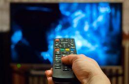 شرایط عجیب سریال های تلویزیون برای ماه رمضان+عکس