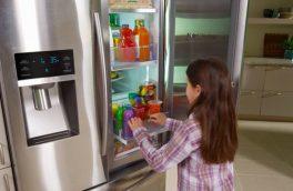به کدام یک از امکانات یخچال فریزر خود نیاز ندارید؟