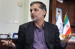 نقوی حسینی: درویش نبودند، معرکه گیر بودند