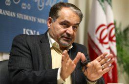 دوئل ایران و عربستان در اروپا