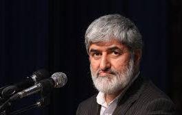 علی مطهری: نسبت به دراویش در گذشته سختگیری میشد/ با سختگیری نمی توان حجاب را اجباری کرد