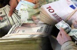 اتحادیه اروپا به دنبال استفاده از یورو به جای دلار در تجارت با ایران است
