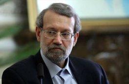 موضع ایران در سازمان ملل قابل تقدیر است