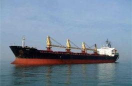 تمایل تایوان به ادامه خرید نفت از ایران