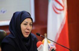 محیط زیست مجاب به انتقال آب خزر به فلات مرکزی ایران نشده است