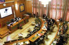 آخوندی و هاشمی به شهرداری تهران نزدیک تر شدند
