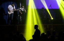 وضعیت آلبوم جدید محسن چاووشی مشخص شد