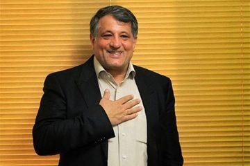 جزئیات نامه محسن هاشمی به رهبری