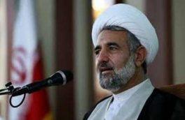 ذوالنور: احمدینژاد شخصیتی متزلزل دارد